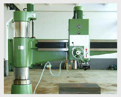 Drill Machine in India, Drill Machine Suppliers, Ahmedabad