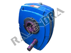 Taper Lock Pulley in Bangalore