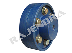 Wire Rope Pulley in Vapi
